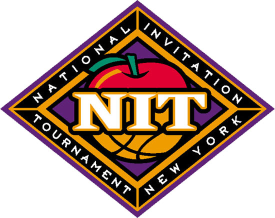 Post Thumbnail of Final Four NIT